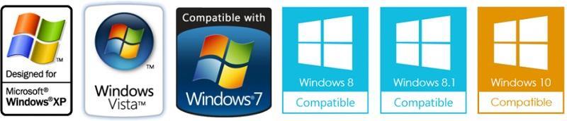 Установка и переустановка, Обновление ОС Windows XP, 7, 10